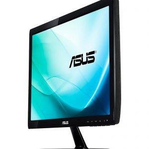 """18.5"""" Asus Monitor (VS197DE) - DIY-Geek"""