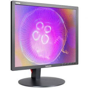 """19.5"""" Lenovo Monitor (E2054) - DIY-Geek"""