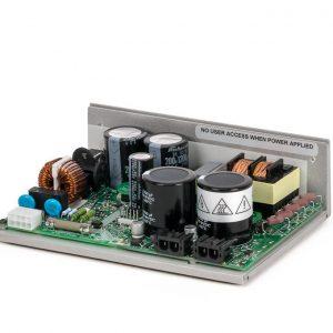Teknic ClearPath - IPC-3 225 Watt DC Power Supply - DIY-Geek