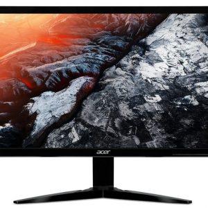 "23.6"" Acer Monitor (KG241Q) - DIY-Geek"