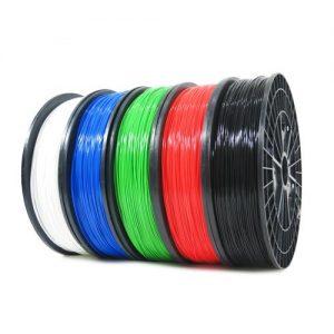Filament 1.75mm - PETG 1kg - DIY-Geek