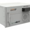 Narada 100ah 48v 4.8Kw Lithium Ion Battery - DIY-Geek