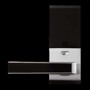 ZKTeco AL10B Smart Lock - DIY-Geek