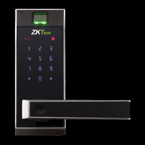 ZKTeco AL20B Smart Lock - DIY-Geek
