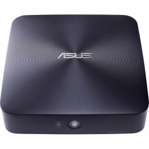 ASUS Mini PC - Celeron 3160 - DIY-Geek