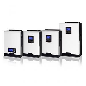 FCS 1Kva VM 1000w MPPT Inverter - DIY-Geek