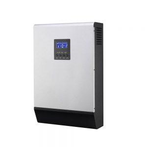 Axpert 5Kva - KS - 5000w Inverter - DIY-Geek