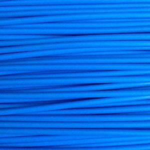 Filament 1.75mm - PLA 1kg - DIY-Geek