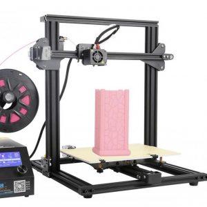 Creality DIY 3D Printer - CR10 Mini - DIY-Geek