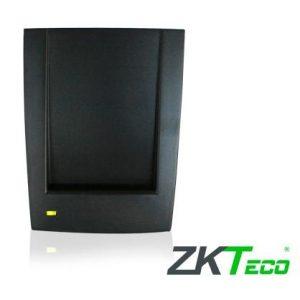 ZKTeco CR60W Card Encoder For Hotel Locks - DIY-Geek