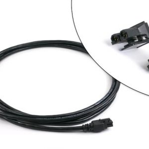 ClearPath - DC Power Cable, IPC to ClearPath - DIY-Geek