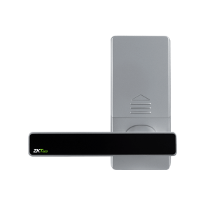 ZKTeco DL30B Smart Lock - DIY-Geek