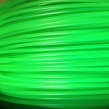 Filament 1.75mm - ABS 1kg - DIY-Geek