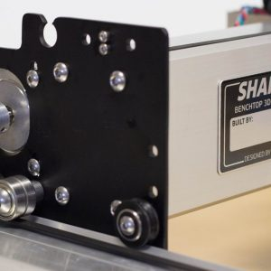 Shapeoko 3 - DIY-Geek