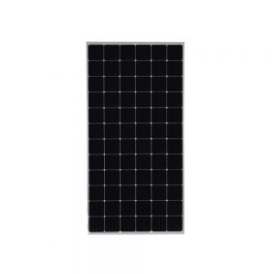 Mono Percium 5BB JA Solar - DIY-Geek