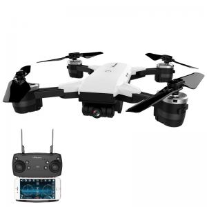 JD20 2MP WiFi Drone - DIY-Geek