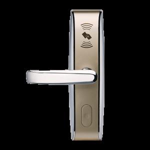 ZKTeco LH4000 Hotel Lock - DIY-Geek