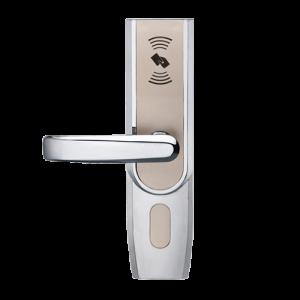 ZKTeco LH5000 Hotel Lock - DIY-Geek