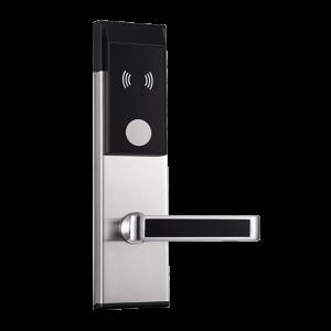 ZKTeco LH6000 Hotel Lock - DIY-Geek