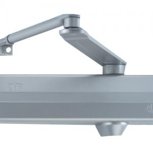 Door Closer - Heavy (40-65kg) - DIY-Geek