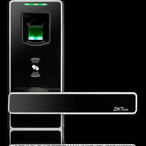 ZKTeco ML10-ID Smart Lock - DIY-Geek