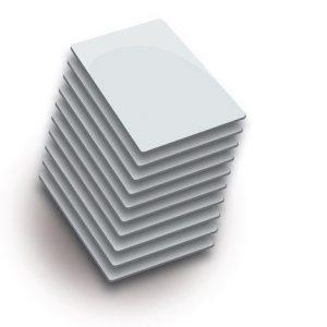 Mifare S70 4K Cards Blank - DIY-Geek