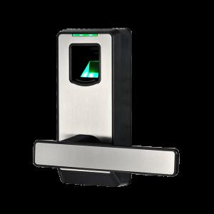 ZKTeco PL10B Smart Lock - DIY-Geek