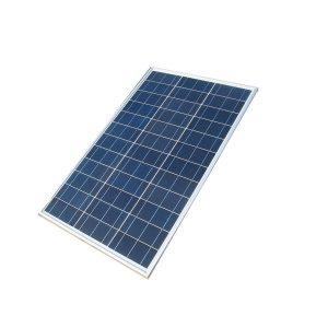 Poly Large Wafer JA Solar - DIY-Geek