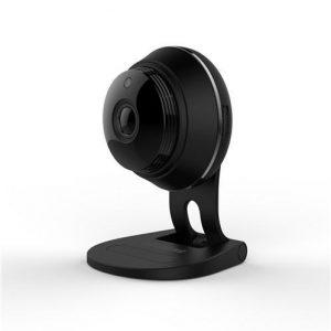 EZViz - SmartCam HD Plus Indoor Internet Camera - DIY-Geek