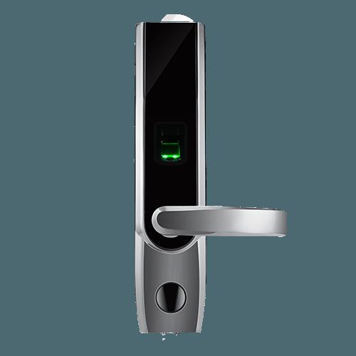ZKTeco TL400B Smart Lock - DIY-Geek