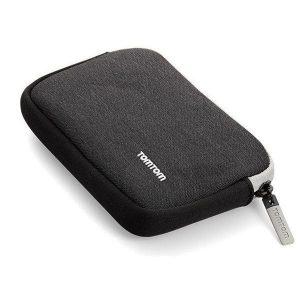 TOMTOM Budget Carry Case - DIY-Geek