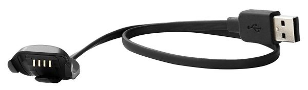 TOMTOM Fitness Watch Cable - DIY-Geek