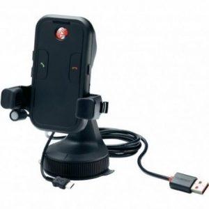 TOMTOM Hands Free Cradle For Micro Usb - DIY-Geek