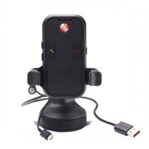 TOMTOM Phone Windscreen Mount With Cla (Micro Usb) - DIY-Geek