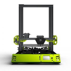 Tevo DIY 3D Printer - Tarantula Pro - DIY-Geek