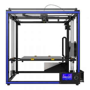 Tronxy DIY 3D Printer X5S-400 - DIY-Geek