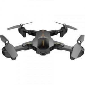 XS812 GPS 5MP WiFi Drone - DIY-Geek