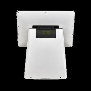 ZKTeco POS Terminal - ZK1510E - DIY-Geek