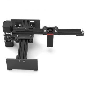 20W CNC Laser Engraving Machine - DIY-Geek