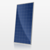 Poly KuMax Half-Cell 35mm Frame Canadian Solar Panel - DIY-Geek