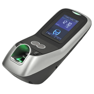 MultiBio 700 - ZKTeco IP Based Fingerprint Access Control Units - DIY-Geek