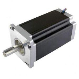 NEMA 42 Stepper Motor - 30Nm (201mm) - DIY-Geek