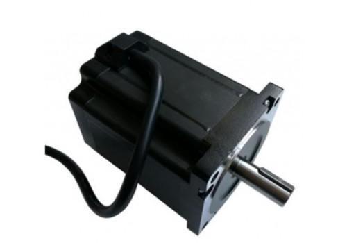 NEMA 34 Stepper Motors - DIY-Geek
