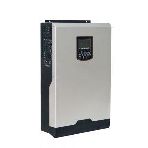 Axpert 5Kva - VP - 5000w Inverter - DIY-Geek